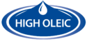 High Oleic